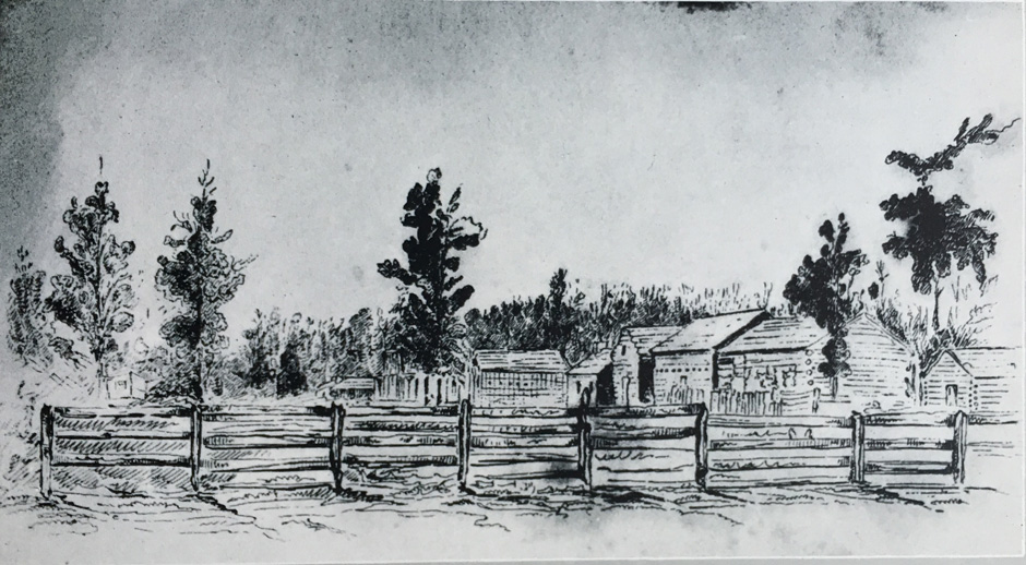 Photo of Peterborough